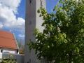 KirchturmFlyerStadtteilfestFehler-Auflösung