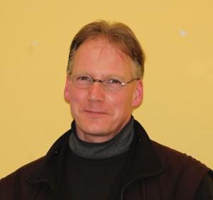 Rosenkranz, Klaus