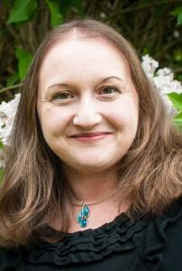 Stefanie Hochberger